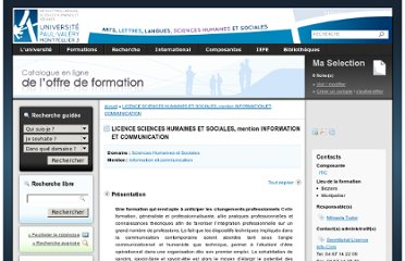 http://formations.univ-montp3.fr/fr/_modules/education/education.html?educationid=FR_RNE_645612X_PR_1240495731163