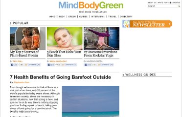 http://www.mindbodygreen.com/0-4369/7-Health-Benefits-of-Going-Barefoot-Outside.html
