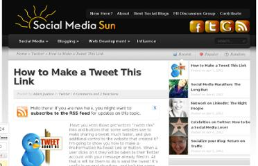 http://socialmediasun.com/how-to-make-a-tweet-this-link/