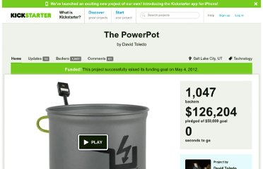 http://www.kickstarter.com/projects/1203647021/the-powerpot