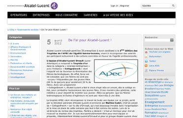 http://www2.alcatel-lucent.com/blogs-fr/corporate/2012/04/de-lor-pour-alcatel-lucent/#more-2033