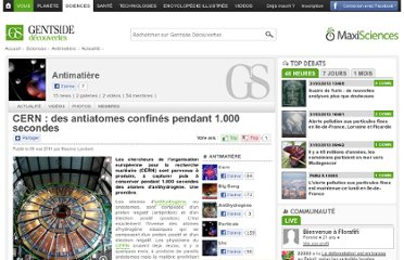 http://www.maxisciences.com/antimati%e8re/cern-des-antiatomes-confines-pendant-1-000-secondes_art14480.html