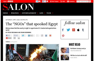 http://www.salon.com/2012/04/07/the_ngos_that_spooked_egypt/