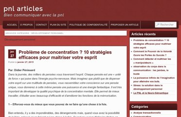 http://www.pnlarticles.com/category/developpement-personnel/