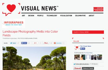 http://www.visualnews.com/2012/03/22/landscape-photography-melts-into-color-fields/
