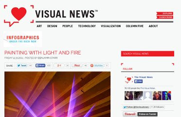 http://www.visualnews.com/2011/12/30/painting-with-light-and-fire/