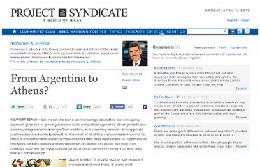 http://www.project-syndicate.org/commentary/from-argentina-to-athens-