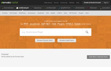 http://codecanyon.net/?ref=NetPremium&ref=NetPremium&clickthrough_id=51551729&redirect_back=true