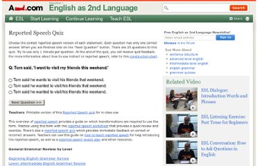 http://esl.about.com/library/quiz/blgrquiz_reported1.htm