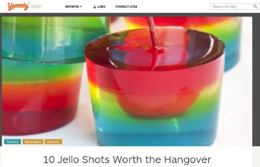 http://www.yummly.com/blog/2011/06/10-jello-shots-worth-the-hangover/#f325e1a10c