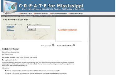 http://www.create.cett.msstate.edu/create/classroom/lplan_view.asp?articleID=162