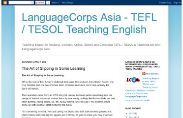 http://languagecorpsasia.blogspot.com/2012/04/art-of-slipping-in-some-learning.html