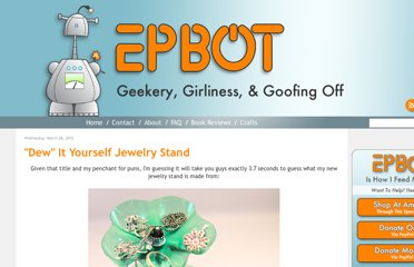 http://www.epbot.com/2012/03/dew-it-yourself-jewelry-stand.html
