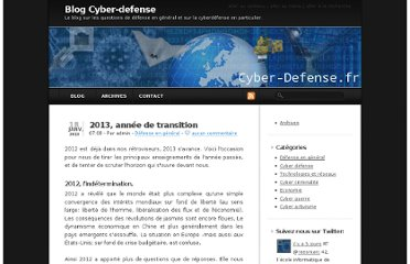 http://cyber-defense.fr/blog/index.php?