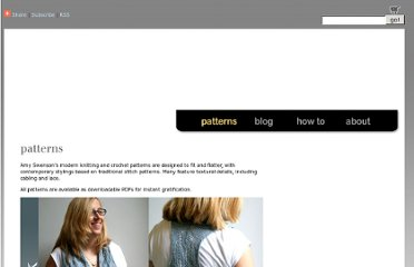 http://www.indigirl.com/patterns/
