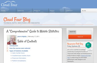 http://blog.cloudfour.com/a-comprehensive-guide-to-mobile-statistics/