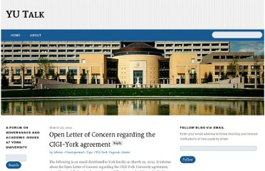 http://yutalk.org/2012/03/22/cigi-agreement-open-letter-of-concern-signed-by-273-faculty-members/