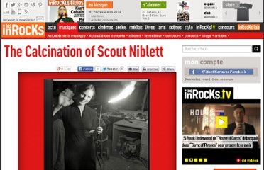 http://www.lesinrocks.com/musique/critique-album/the-calcination-of-scout-niblett/