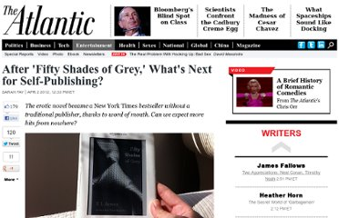 http://www.theatlantic.com/entertainment/archive/2012/04/after-fifty-shades-of-grey-whats-next-for-self-publishing/255338/