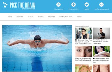 http://www.pickthebrain.com/blog/how-to-breathe-literally/