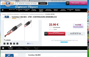 http://www.funrctoys.com/eShopWeb/product-7043-CONTROLEUR_35A_BEC#description