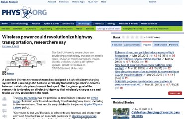 http://phys.org/news/2012-02-wireless-power-revolutionize-highway.html