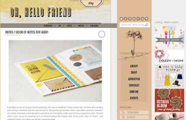 http://www.ohhellofriendblog.com/2012/02/notes-book-of-notes-for-abby.html