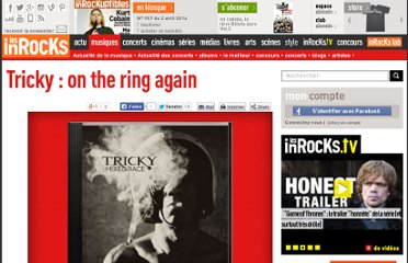 http://www.lesinrocks.com/musique/critique-album/tricky-on-the-ring-again/