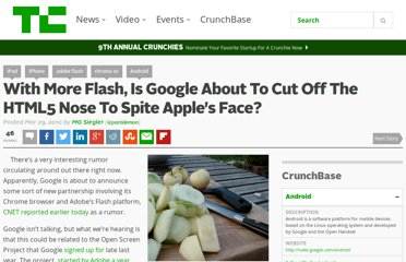 http://techcrunch.com/2010/03/29/google-flash-apple/
