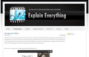 http://www.explaineverything.com/ee-showcase.html