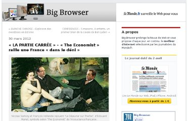 http://bigbrowser.blog.lemonde.fr/2012/03/30/la-partie-carree-the-economist-raille-une-france-dans-le-deni/#xtor%3dRSS-32280322