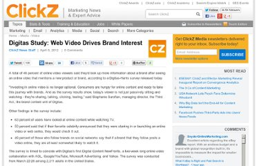 http://www.clickz.com/clickz/news/2166527/digitas-study-web-video-drives-brand