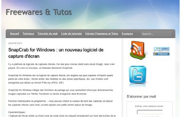 http://freewares-tutos.blogspot.com/2012/04/snapcrab-for-windows-un-nouveau.html