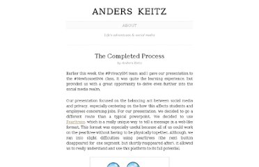 http://anderskeitz.wordpress.com/2012/04/08/the-completed-process/#comment-9