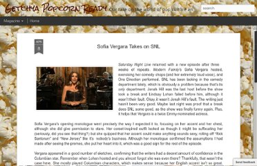 http://getchyapopcornready.blogspot.com/2012/04/sofia-vergara-takes-on-snl.html