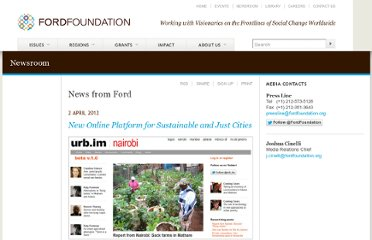 http://www.fordfoundation.org/newsroom/news-from-ford/607