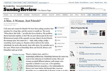 http://www.nytimes.com/2012/04/08/opinion/sunday/a-man-a-woman-just-friends.html?_r=1&ref=opinion