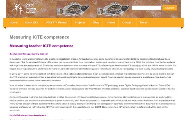 http://www.learningfutures.com.au/measuring-icte-competence-0