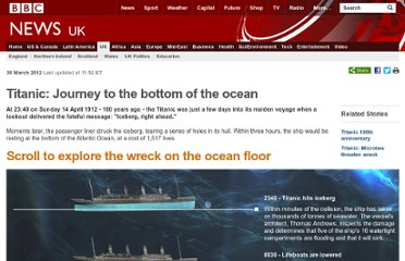 http://www.bbc.co.uk/news/uk-17511820