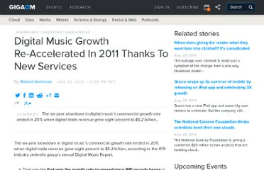 http://paidcontent.org/2012/01/23/419-digital-music-growth-re-accelerated-in-2011-thanks-to-new-services/