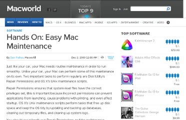 http://www.macworld.com/article/1028480/handson.html