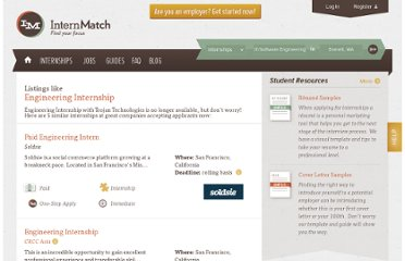 http://www.internmatch.com/internships/trojan-technologies/engineering-internship--2