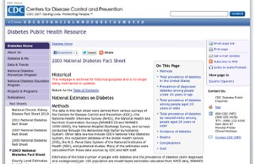 http://www.cdc.gov/diabetes/pubs/estimates.htm