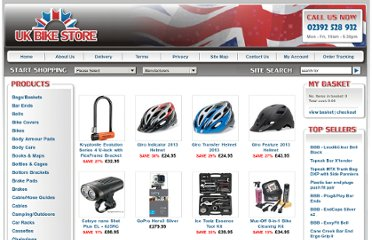 http://www.ukbikestore.co.uk/pages/default.aspx
