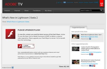 http://tv.adobe.com/watch/what-s-new-in-lightroom-3-beta/whats-new-in-lightroom-3-beta-2/