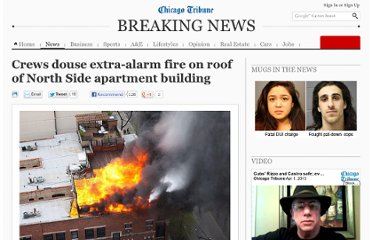 http://www.chicagotribune.com/news/local/breaking/chi-crews-douse-extraalarm-fire-on-roof-of-north-side-apartment-building-20120408,0,2811232.story