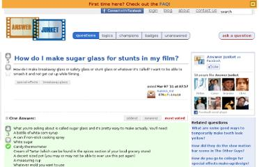 http://www.answerjunket.com/questions/674/how-do-i-make-sugar-glass-for-stunts-in-my-film