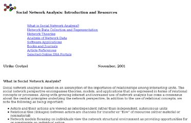 http://lrs.ed.uiuc.edu/tse-portal/analysis/social-network-analysis/#network