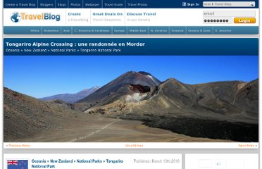 http://www.travelblog.org/Oceania/New-Zealand/National-Parks/Tongariro-National-Park/blog-482686.html