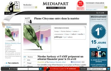 http://blogs.mediapart.fr/blog/stephanie-marthely-allard/090412/nicolas-sarkozy-et-lamf-preparent-un-attentat-financier-p